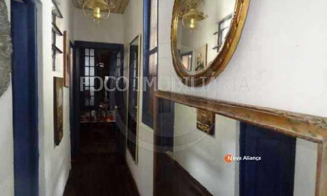 7b661318-73d3-4fe9-9d76-20afe7 - Casa Comercial 346m² à venda Botafogo, Rio de Janeiro - R$ 3.550.000 - JBCC00002 - 8