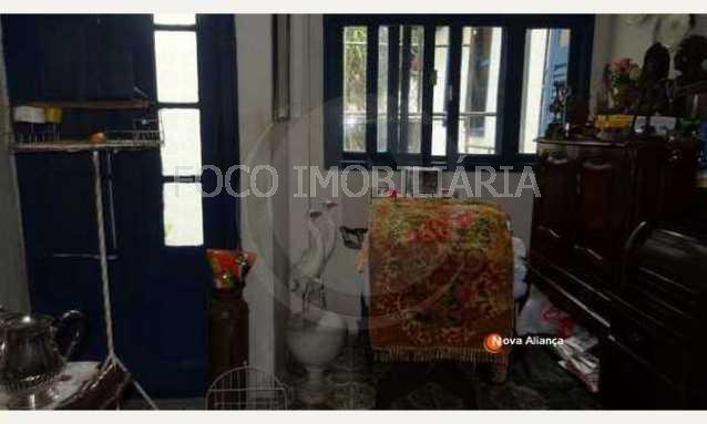 79c8fda0-cf61-4e9a-a241-459d09 - Casa Comercial 346m² à venda Botafogo, Rio de Janeiro - R$ 3.550.000 - JBCC00002 - 6