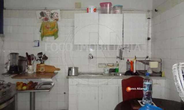 05016cd9-5aaa-4acb-b933-abb00c - Casa Comercial 346m² à venda Botafogo, Rio de Janeiro - R$ 3.550.000 - JBCC00002 - 18