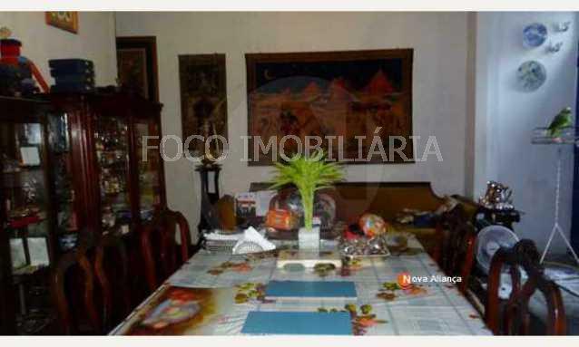 c2855020-c05f-4798-856c-49a447 - Casa Comercial 346m² à venda Botafogo, Rio de Janeiro - R$ 3.550.000 - JBCC00002 - 11