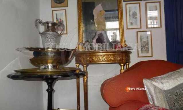 d3678f39-99ad-4c60-a054-a9e95f - Casa Comercial 346m² à venda Botafogo, Rio de Janeiro - R$ 3.550.000 - JBCC00002 - 14
