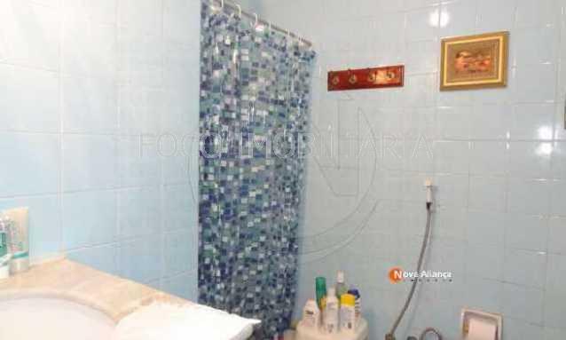 f86966bf-e7d2-4fc2-ae26-4a68a1 - Casa Comercial 346m² à venda Botafogo, Rio de Janeiro - R$ 3.550.000 - JBCC00002 - 20