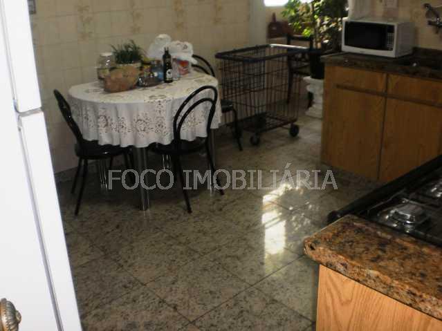 COPACOZINHA - Apartamento à venda Rua Prudente de Morais,Ipanema, Rio de Janeiro - R$ 3.250.000 - FLAP40205 - 15