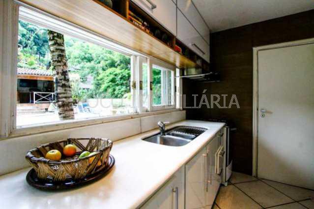 715502118049542 - Casa 6 quartos à venda Lagoa, Rio de Janeiro - R$ 6.000.000 - JBCA60003 - 16