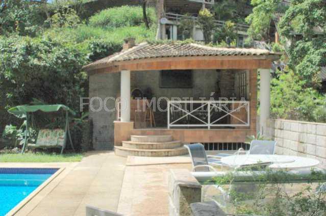 715502119154915 - Casa 6 quartos à venda Lagoa, Rio de Janeiro - R$ 6.000.000 - JBCA60003 - 7
