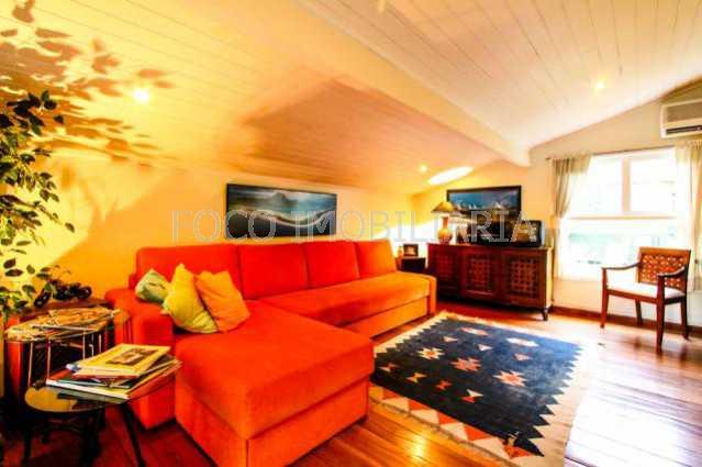 718502110951966 - Casa 6 quartos à venda Lagoa, Rio de Janeiro - R$ 6.000.000 - JBCA60003 - 19