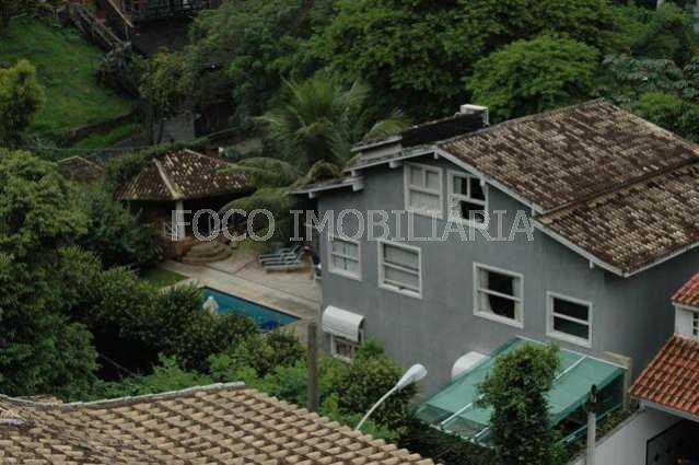 718502115199190 - Casa 6 quartos à venda Lagoa, Rio de Janeiro - R$ 6.000.000 - JBCA60003 - 21