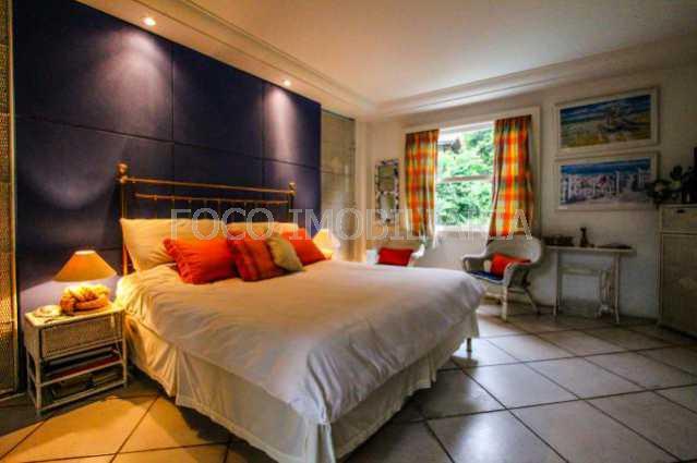 718502117970867 - Casa 6 quartos à venda Lagoa, Rio de Janeiro - R$ 6.000.000 - JBCA60003 - 20