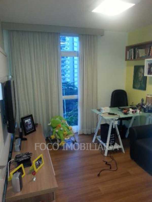 298520098726239 - Apartamento 4 quartos à venda São Conrado, Rio de Janeiro - R$ 2.450.000 - JBAP40085 - 18
