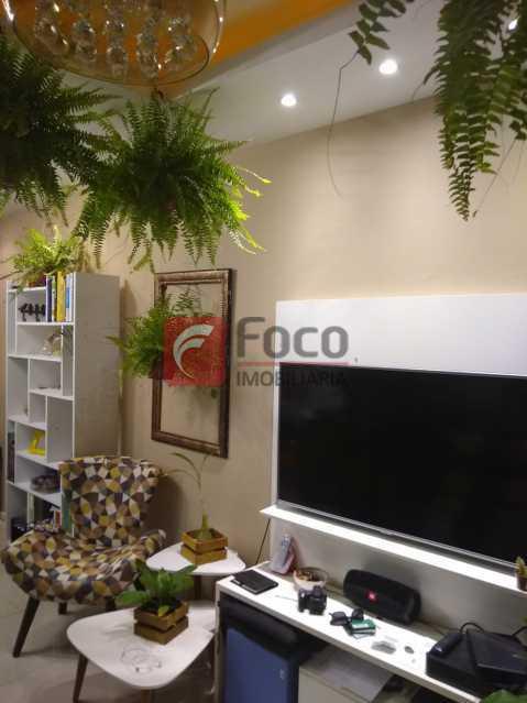 IMG-20201002-WA0038 - Apartamento 1 quarto à venda Humaitá, Rio de Janeiro - R$ 570.000 - JBAP10111 - 9