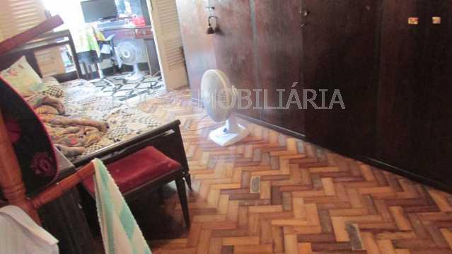 QUARTO 2 - Apartamento à venda Rua Souza Lima,Copacabana, Rio de Janeiro - R$ 1.600.000 - FLAP30874 - 9