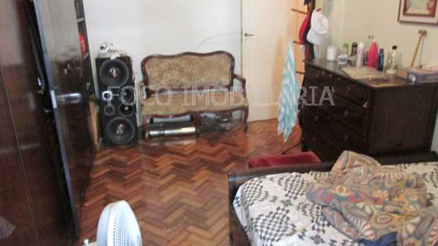 QUARTO 2 - Apartamento à venda Rua Souza Lima,Copacabana, Rio de Janeiro - R$ 1.600.000 - FLAP30874 - 11