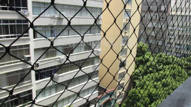 VISTA VARANDA - Apartamento à venda Rua Souza Lima,Copacabana, Rio de Janeiro - R$ 1.600.000 - FLAP30874 - 20