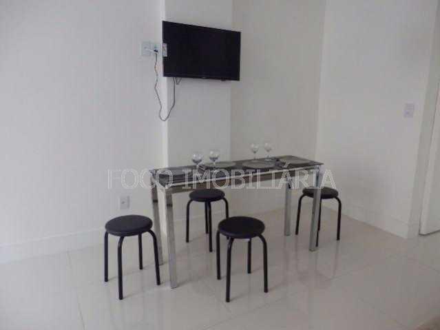 3 - Kitnet/Conjugado 31m² à venda Avenida Atlântica,Copacabana, Rio de Janeiro - R$ 730.000 - JBKI00047 - 4