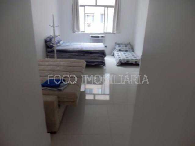 5 - Kitnet/Conjugado 31m² à venda Avenida Atlântica,Copacabana, Rio de Janeiro - R$ 730.000 - JBKI00047 - 6