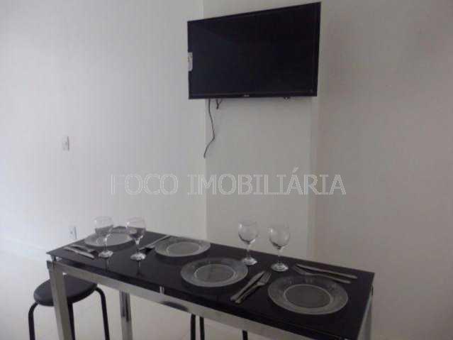 4 - Kitnet/Conjugado 31m² à venda Avenida Atlântica,Copacabana, Rio de Janeiro - R$ 730.000 - JBKI00047 - 5