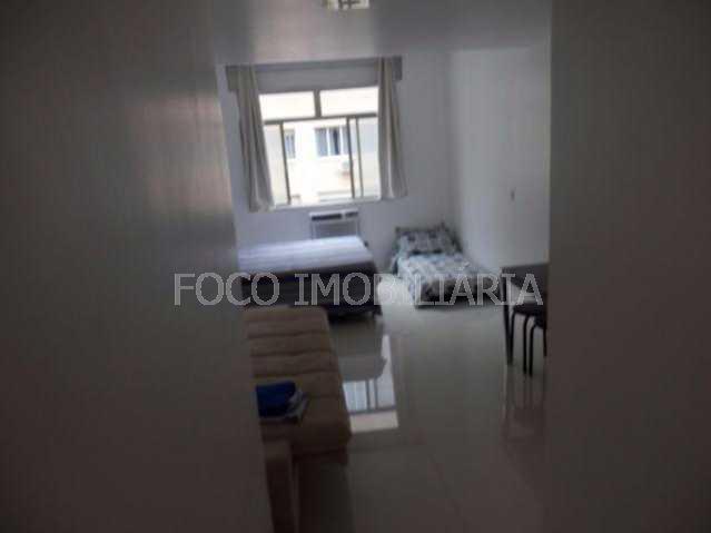 6 - Kitnet/Conjugado 31m² à venda Avenida Atlântica,Copacabana, Rio de Janeiro - R$ 730.000 - JBKI00047 - 7