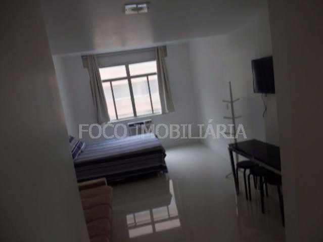 7 - Kitnet/Conjugado 31m² à venda Avenida Atlântica,Copacabana, Rio de Janeiro - R$ 730.000 - JBKI00047 - 8