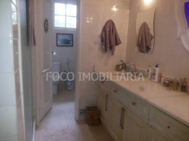 BANHEIRO SOCIAL - FLCA50024 - 20