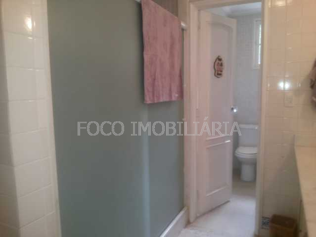 BANHEIRO SOCIAL - FLCA50024 - 21