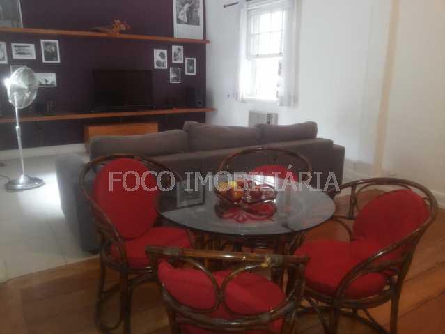 SALA DE TV - FLCA50024 - 11