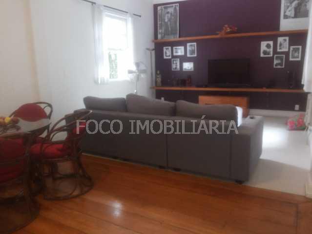 SALA TV - FLCA50024 - 12