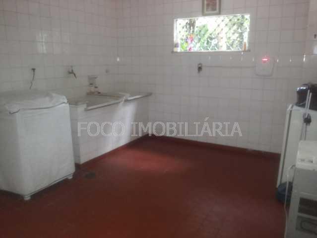 ÁREA SERVIÇO - FLCA50024 - 7