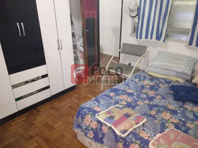 QUARTO 1 - Apartamento à venda Praia de Botafogo,Botafogo, Rio de Janeiro - R$ 650.000 - FLAP21023 - 6