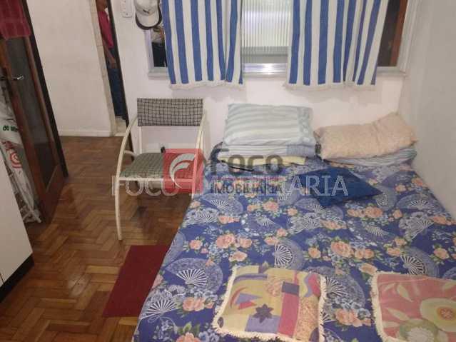 QUARTO 1 - Apartamento à venda Praia de Botafogo,Botafogo, Rio de Janeiro - R$ 650.000 - FLAP21023 - 7