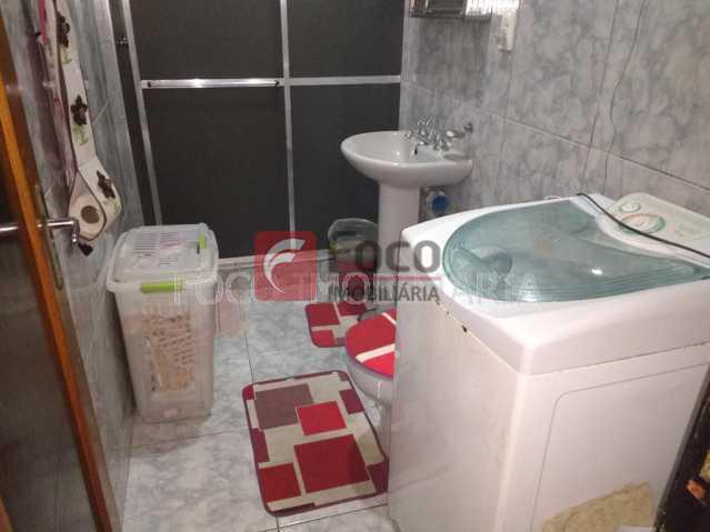 SUITE CANADENSE - Apartamento à venda Praia de Botafogo,Botafogo, Rio de Janeiro - R$ 650.000 - FLAP21023 - 9