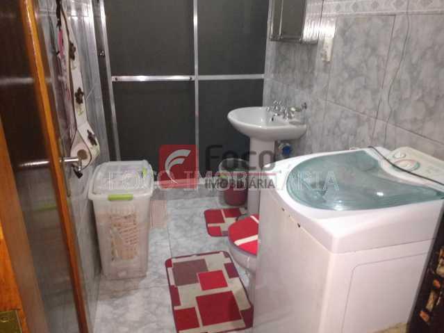 SUÍTE CANADENSE - Apartamento à venda Praia de Botafogo,Botafogo, Rio de Janeiro - R$ 650.000 - FLAP21023 - 8