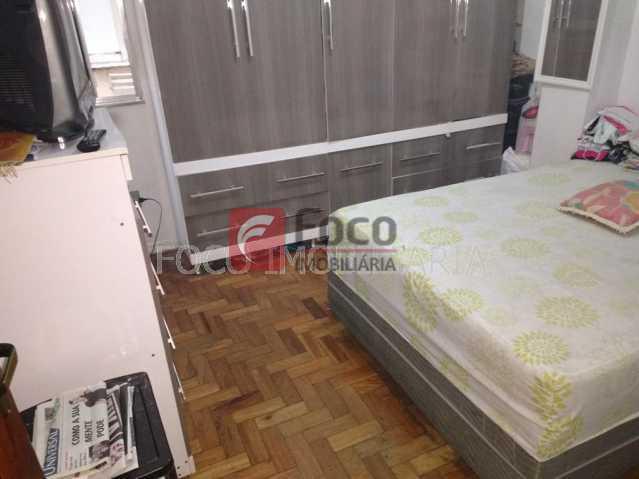 QUARTO 2 - Apartamento à venda Praia de Botafogo,Botafogo, Rio de Janeiro - R$ 650.000 - FLAP21023 - 10