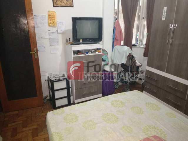 QUARTO 2 - Apartamento à venda Praia de Botafogo,Botafogo, Rio de Janeiro - R$ 650.000 - FLAP21023 - 11