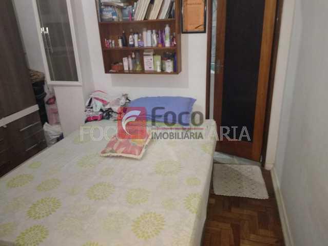 QUARTO 2 - Apartamento à venda Praia de Botafogo,Botafogo, Rio de Janeiro - R$ 650.000 - FLAP21023 - 12