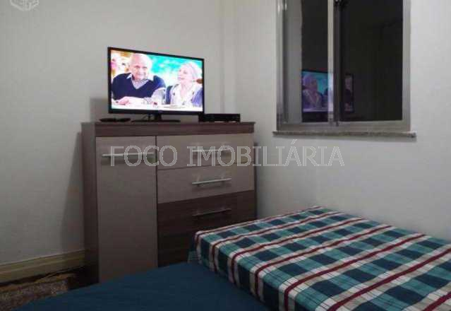 QUARTO - Apartamento à venda Rua Buarque de Macedo,Flamengo, Rio de Janeiro - R$ 990.000 - FLAP31541 - 9