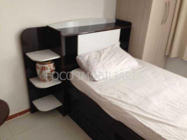 quarto - Kitnet/Conjugado 35m² à venda Copacabana, Rio de Janeiro - R$ 550.000 - JBKI00049 - 6