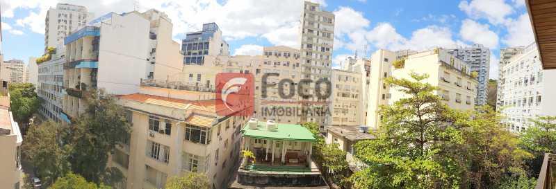 VISTA - Apartamento à venda Rua Senador Euzebio,Flamengo, Rio de Janeiro - R$ 1.800.000 - FLAP22432 - 27