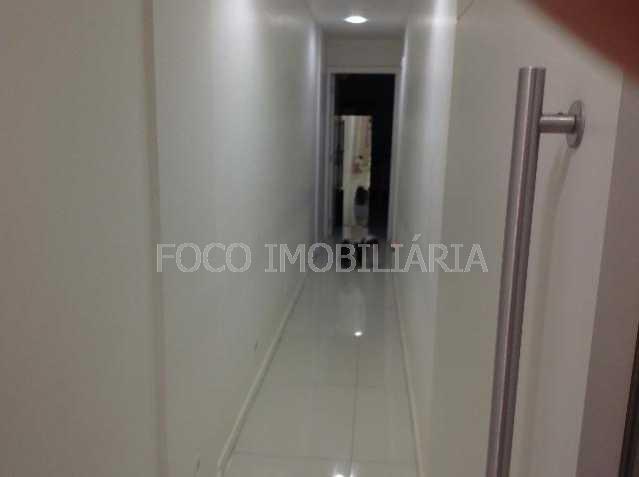4 - Cobertura 4 quartos à venda Leblon, Rio de Janeiro - R$ 9.000.000 - JBCO40040 - 13