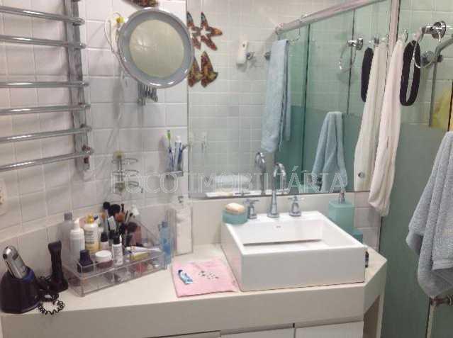 9 - Cobertura 4 quartos à venda Leblon, Rio de Janeiro - R$ 9.000.000 - JBCO40040 - 10