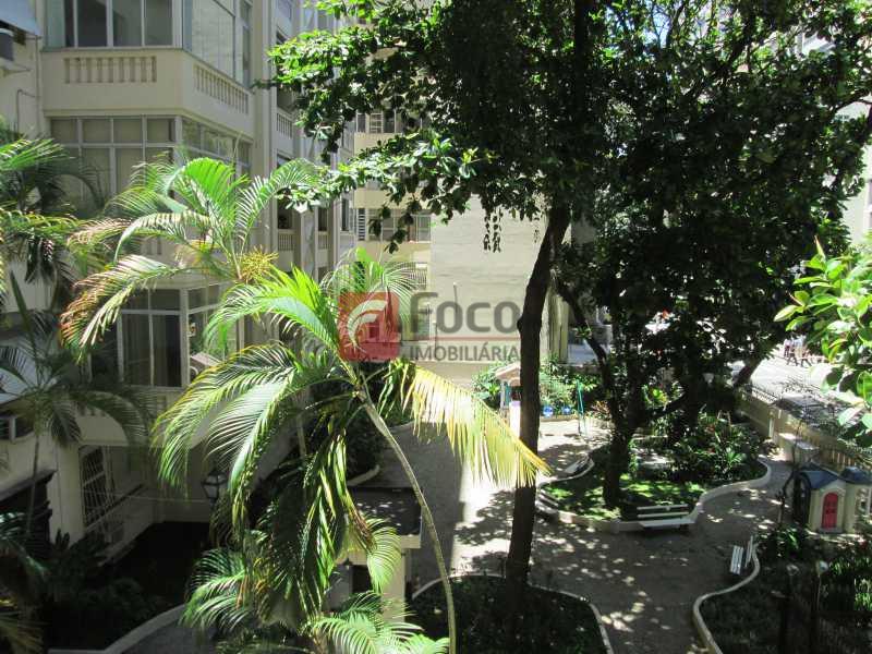 VISTA - Apartamento Rua Marquês de Abrantes,Flamengo,Rio de Janeiro,RJ À Venda,3 Quartos,95m² - FLAP30980 - 3