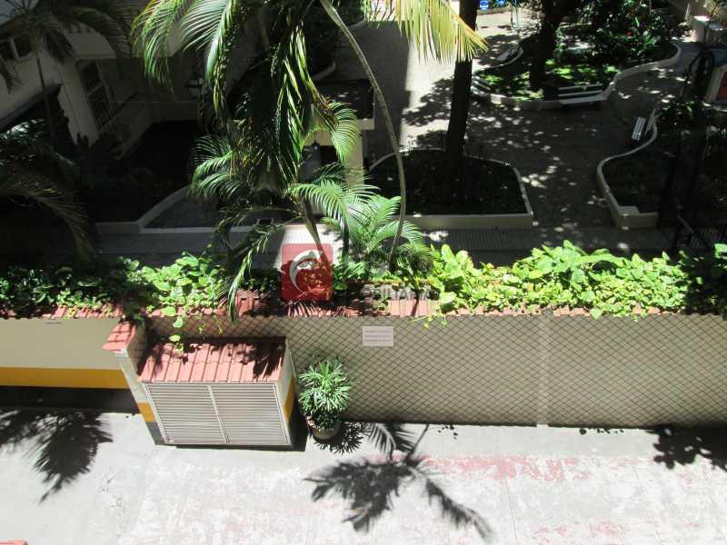 VISTA - Apartamento Rua Marquês de Abrantes,Flamengo,Rio de Janeiro,RJ À Venda,3 Quartos,95m² - FLAP30980 - 22