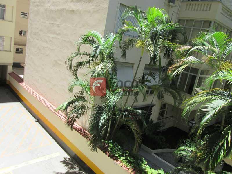VISTA - Apartamento Rua Marquês de Abrantes,Flamengo,Rio de Janeiro,RJ À Venda,3 Quartos,95m² - FLAP30980 - 7