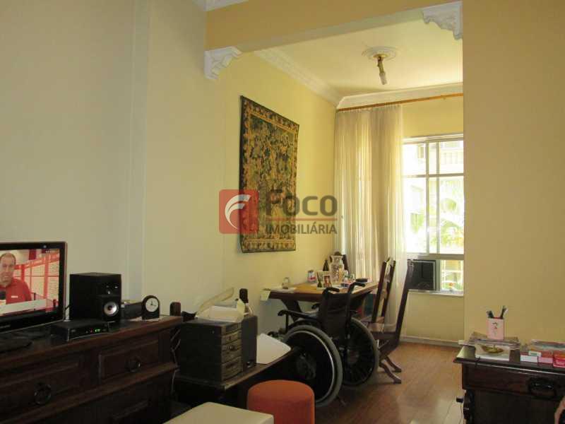 SALA - Apartamento Rua Marquês de Abrantes,Flamengo,Rio de Janeiro,RJ À Venda,3 Quartos,95m² - FLAP30980 - 1