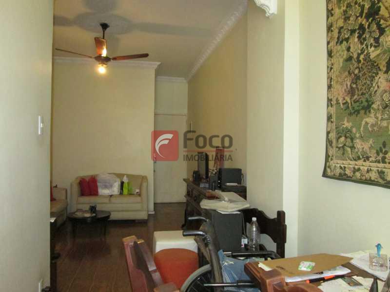 SALA - Apartamento Rua Marquês de Abrantes,Flamengo,Rio de Janeiro,RJ À Venda,3 Quartos,95m² - FLAP30980 - 6