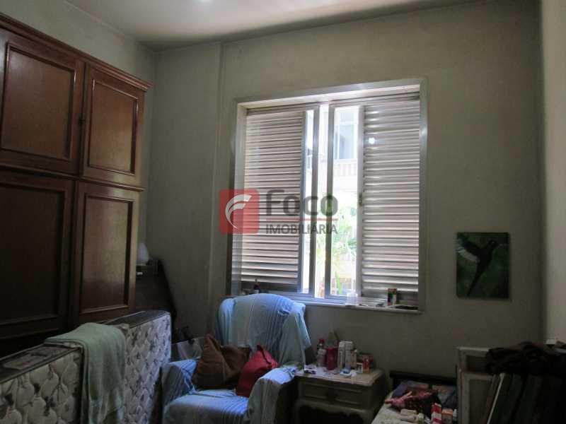 QUARTO - Apartamento Rua Marquês de Abrantes,Flamengo,Rio de Janeiro,RJ À Venda,3 Quartos,95m² - FLAP30980 - 9