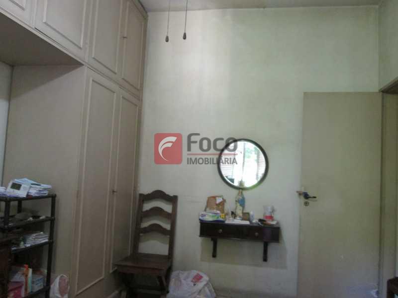 QUARTO - Apartamento Rua Marquês de Abrantes,Flamengo,Rio de Janeiro,RJ À Venda,3 Quartos,95m² - FLAP30980 - 13