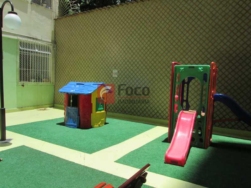 PLAY - Apartamento Rua Marquês de Abrantes,Flamengo,Rio de Janeiro,RJ À Venda,3 Quartos,95m² - FLAP30980 - 23
