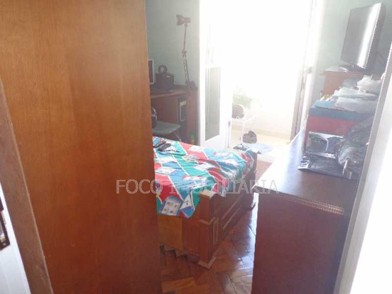 QUARTO SOLTEIRO - FLAP21152 - 16