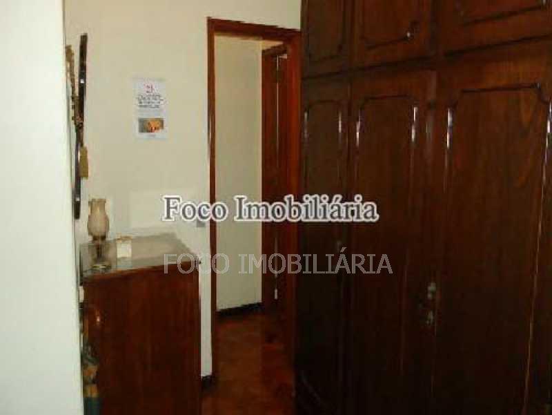 QUARTO - Apartamento à venda Rua Cândido Mendes,Glória, Rio de Janeiro - R$ 1.100.000 - JBAP30476 - 8