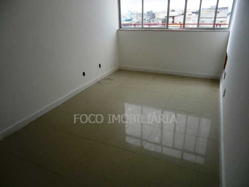 QUARTO SUÍTE - Apartamento à venda Avenida Nossa Senhora de Copacabana,Copacabana, Rio de Janeiro - R$ 1.050.000 - FLAP21164 - 15